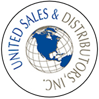 United Sales & Distributors, Inc. - Servicing Independent Grocery Stores